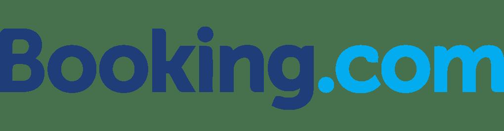 booking.com tenerife